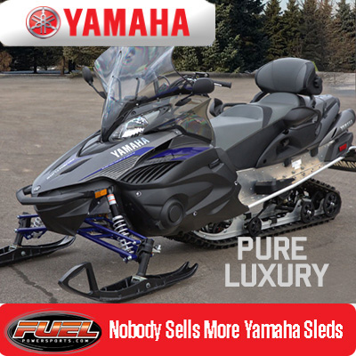 Hottest Deals | Motorcycles, ATV UTV Jetski for sales cheap