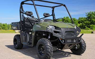 polaris ranger deals lamoureph blog. Black Bedroom Furniture Sets. Home Design Ideas