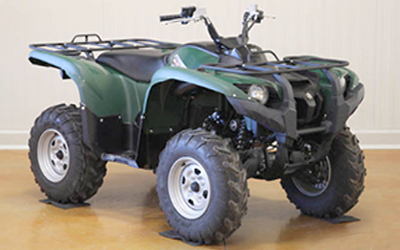 hottest deals motorcycles atv utv snowmobiles sales near milwaukee wi. Black Bedroom Furniture Sets. Home Design Ideas