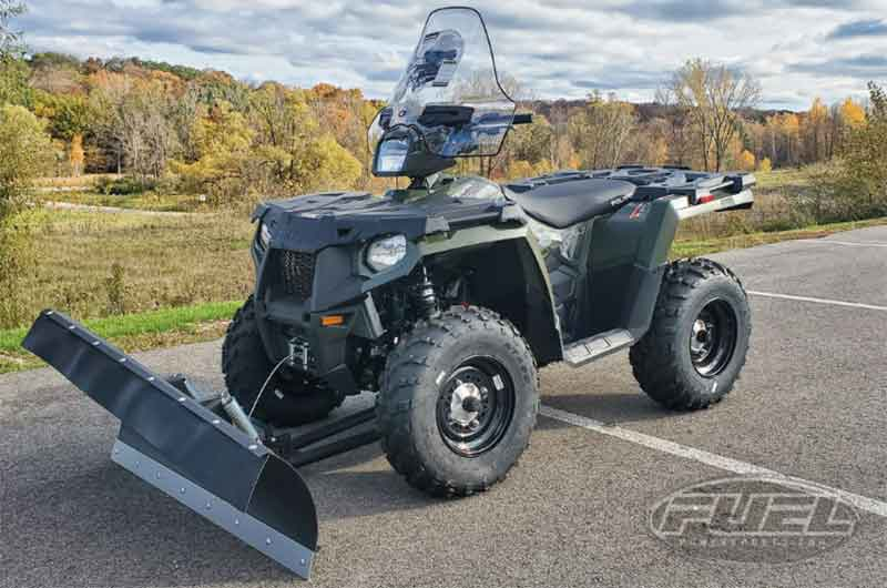 Atv Stores Near Me >> Hottest Deals Snowmobile Atv Utv Side By Side Sales Cheap